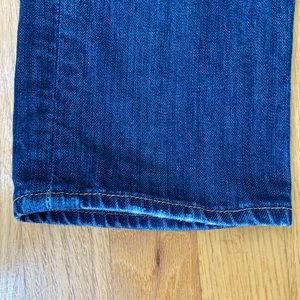 Lucky Brand Jeans - Lucky Brand 121 Heritage Slim - 29x34 Men's Jeans